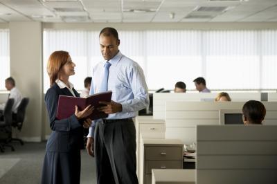 Demonstrate organizational skills resume