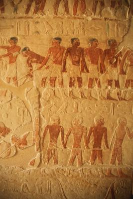 differences between ancient mesopotamia and ancient Read comparison between mesopotamia and egypt free essay and over 88,000 other research documents comparison between mesopotamia and egypt ancient civilization.