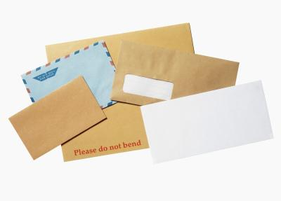 can you send certified mail to a post office box