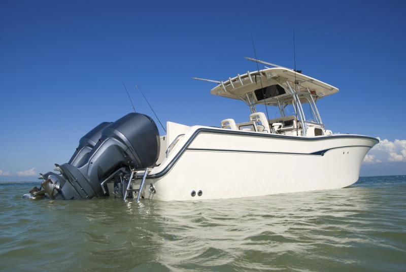 texas boat motor serial number lookup
