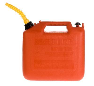 How to Test an Outboard Fuel Pump   It Still Runs