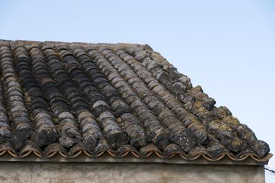 How Long Does A Composite Shingle Roof Last Ehow
