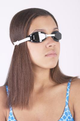 How To Prevent Goggles From Fogging Up Ehow