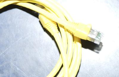 signs that an ethernet cable isn\u0027t working right it still worksWiring Ethernet Wall Socket #18
