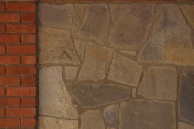 Ceramic Tile Vs Porcelain FactsCeramic Tile Milwaukee Tile Design - Daltile milwaukee