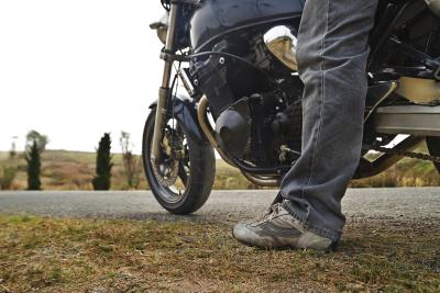 How to Know If the Starter Is Bad on Your Motorcycle | It