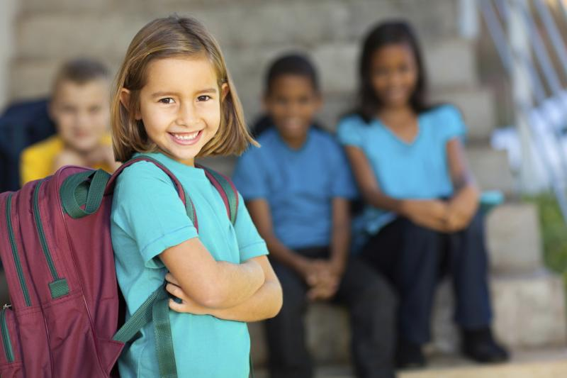 elementary school aged child essay Free essay: as a future elementary school teacher, i would like to teach my students how to respect and understand people who come from different.