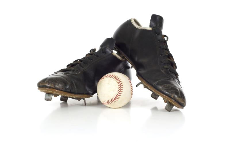 Differences Between Baseball Amp Soccer Cleats Healthfully
