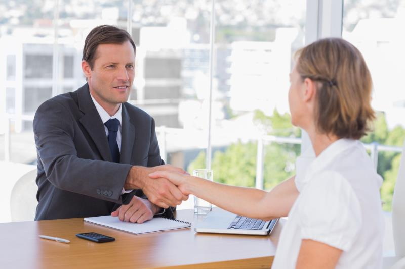 acquisition law and oral contracts Contract law clearly doesn't favor oral contracts they're difficult to prove, and often form the basis of fraud so the next time you make an agreement, get it in .