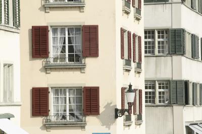 How to Write Condominium Bylaws | Legalbeagle.com