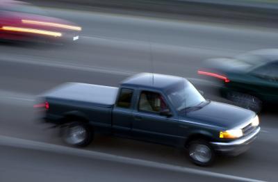 How to Bleed GM ABS Brakes | It Still Runs