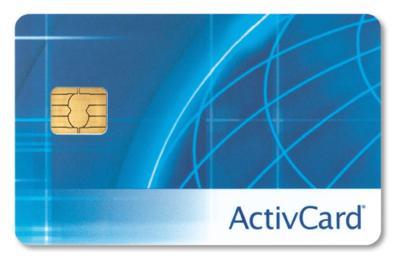 Activcard