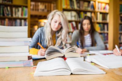 Research paper topics in linguistics