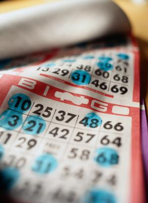 Is Selling Raffle Tickets for Profit Legal?