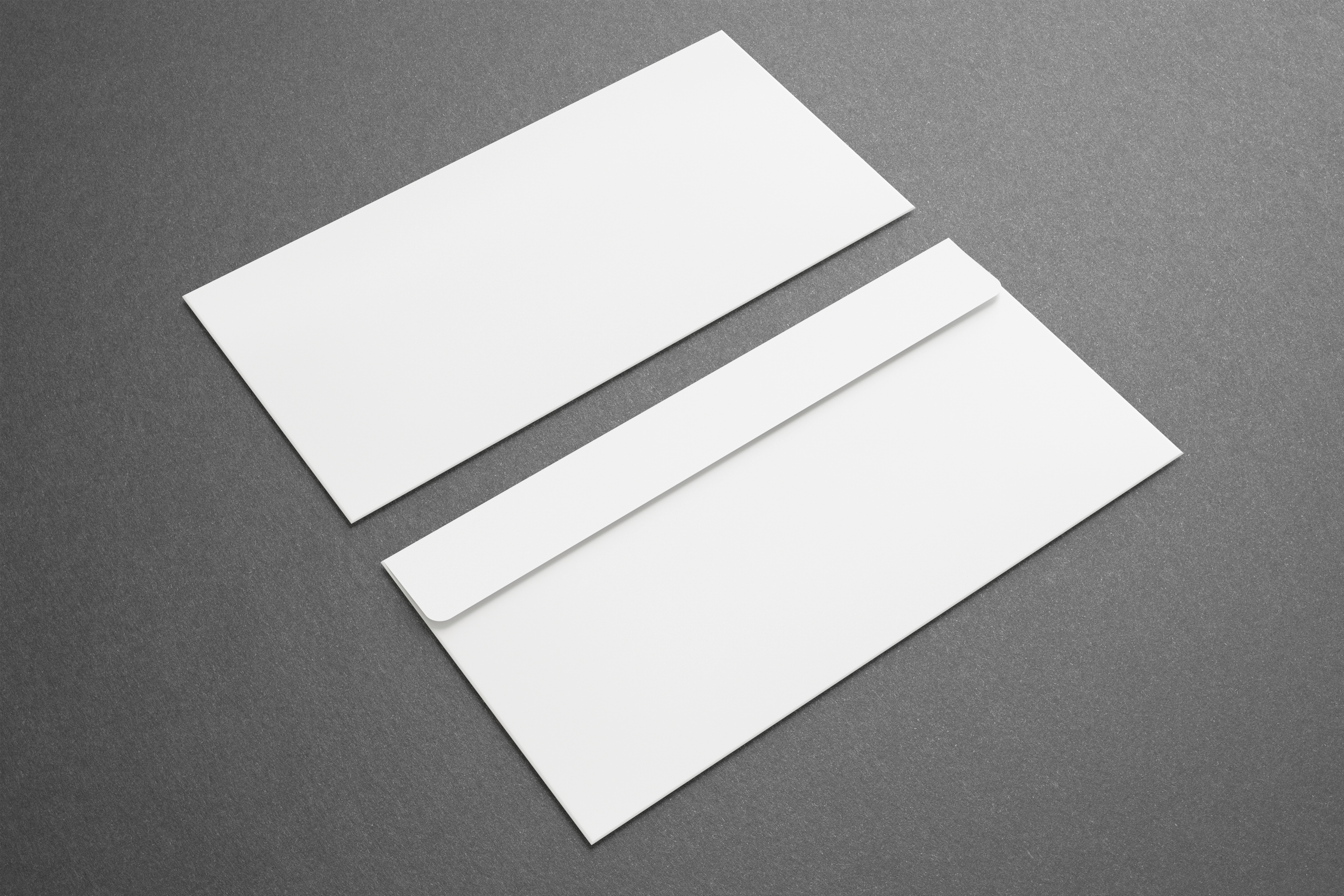 how to make an envelope of paper