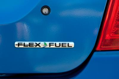 What Type of Gasket Material Is Used Around Gasoline? | It Still Runs