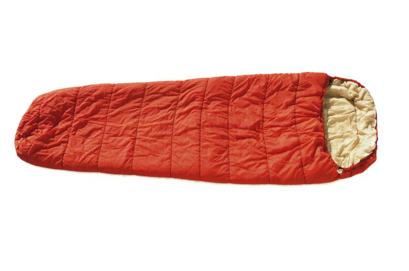 How to Wash a Sleeping Bag | Gone Outdoors