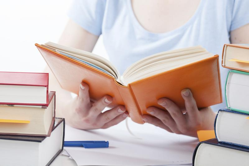 how to write a chapter summary pdf