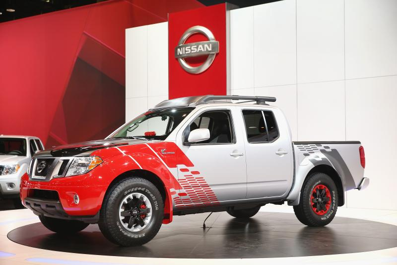 the difference between the nissan frontier and the nissan frontier nismo it still runs your. Black Bedroom Furniture Sets. Home Design Ideas