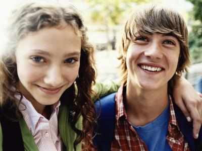 Warning Signs of an Obsessive Boyfriend