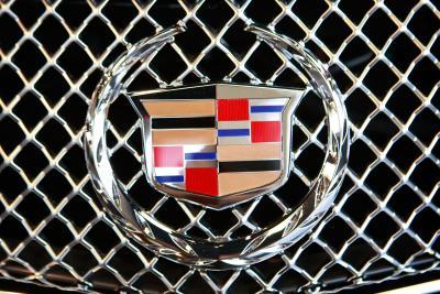 How to Reset a Volkswagen Check Engine Light   It Still Runs