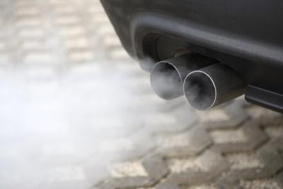 Exhaust Gas Temperature: Gas Vs  Diesel | It Still Runs