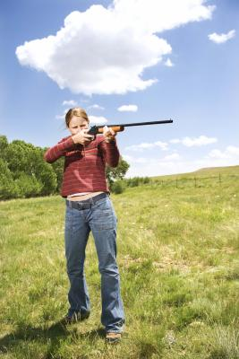 How to Reload the  45 Colt With IMR 4227 Powder   Gone Outdoors