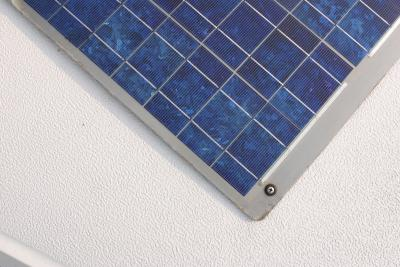 How to make a solar pop can heater ehow - How to make a solar panel out of soda cans ...