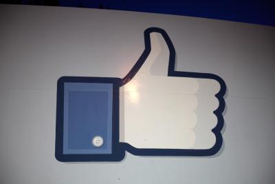masuk yahoo dengan facebook