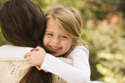 Ohio Emergency Child Custody Laws