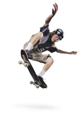 how to buy a good skateboard