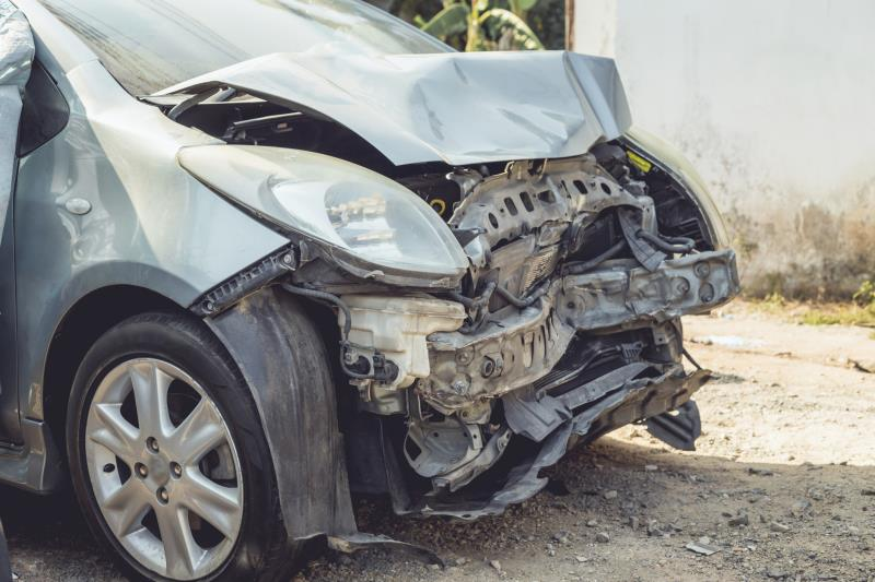 what does salvage title mean it still runs your ultimate older auto resource. Black Bedroom Furniture Sets. Home Design Ideas