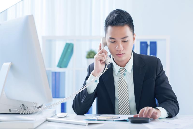 Courses Needed To Become An Insurance Agent Work Chron Com