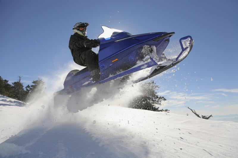 an analysis of jet skiing and snowmobiling Learn more about how an analysis of jet skiing and snowmobiling these detailed explanations, analysis, and citation info for every important quote on litcharts.