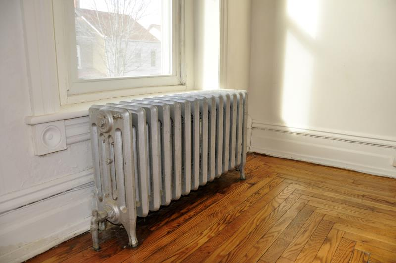 What Are The Dangers Of Radiators Ehow