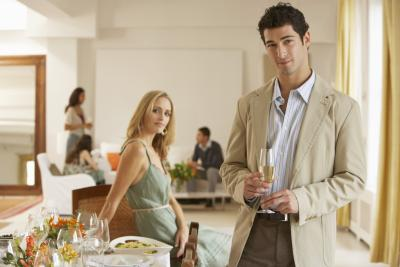 How to Cope With an Arrogant Husband   Our Everyday Life