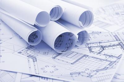 how do i get a copy of a blueprint for my home ehow