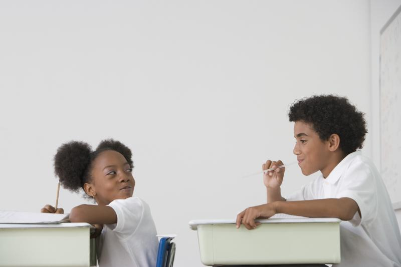 How To Start A Charter School Synonym