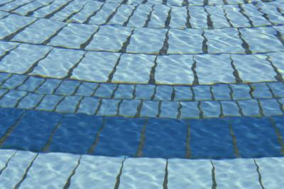 The Best Color Grout For Pool Tiles Homesteady