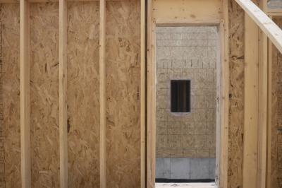 The Details Of Door Width For Framing A Rough Opening Ehow