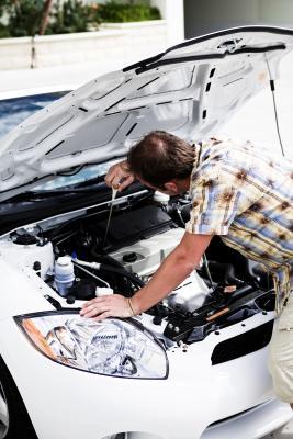 Common Problems With a Volvo S80 | It Still Runs