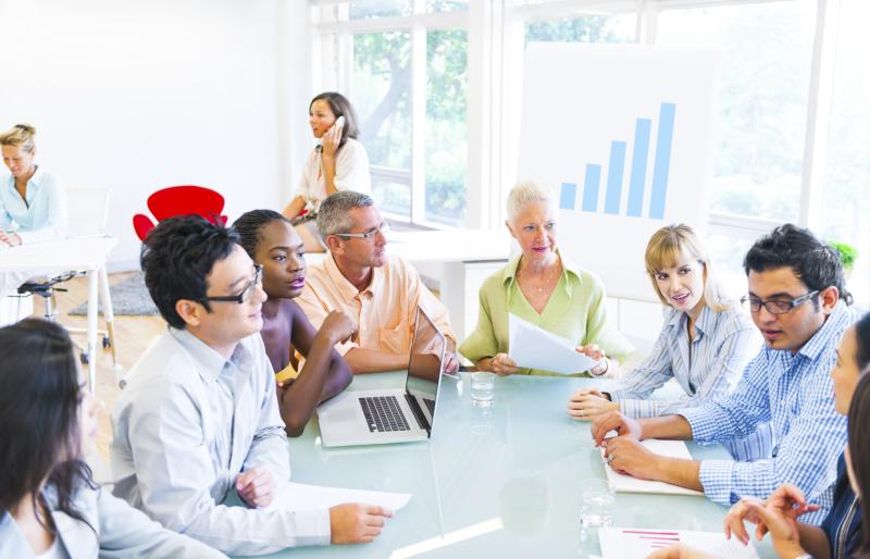 pros and cons of leadership theories Different leadership styles and their advantages and disadvantages when it  comes to the workplace, the manager may not be the only.
