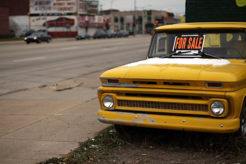 Chevrolet C Interior likewise C moreover Chevrolet C Interior also Chevy Restomod Truck additionally C U U. on 1965 chevy c10 tires