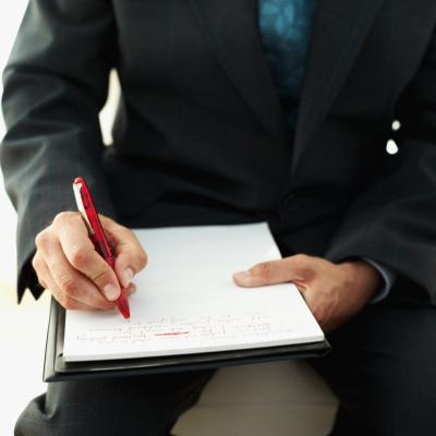 becoming a guidance counselor This article offers a more efficient way to locate the school counselor certification  requirements in new york quickly locate the education requirements,.