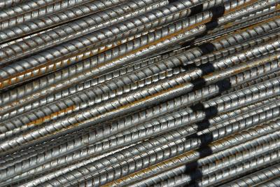 How to calculate rebar quantities based on square feet center ehow for Swimming pool rebar requirements