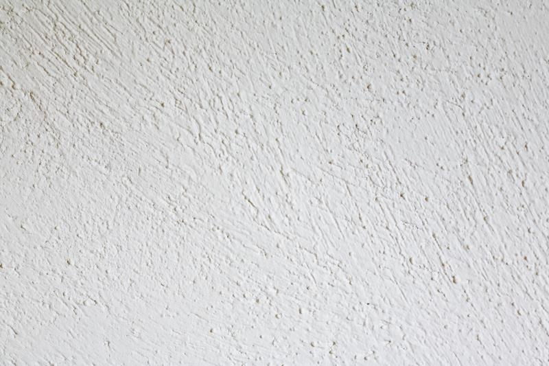 How To Paint Smooth Walls With A Roller