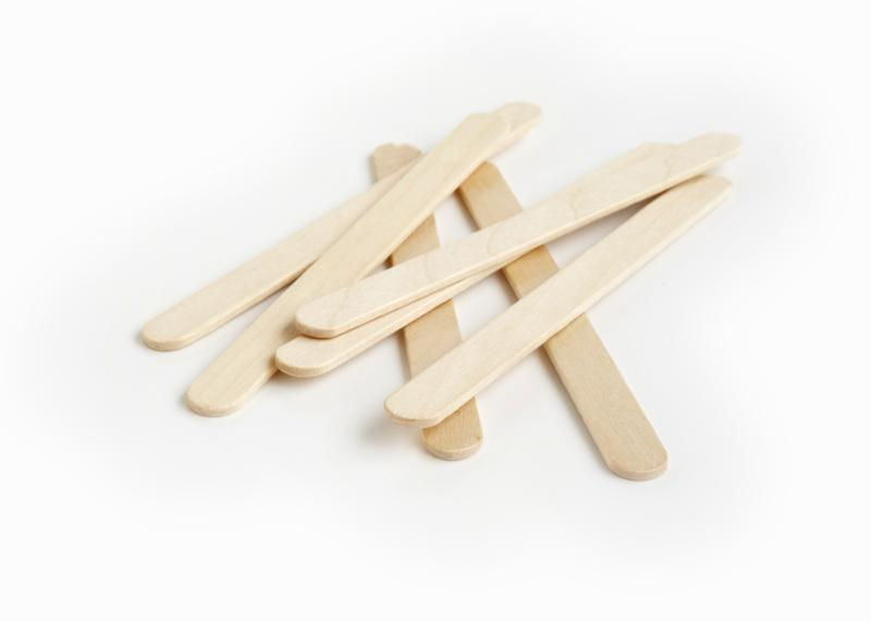 Things to make out of popsicle sticks with pictures ehow What to make out of popsicle sticks