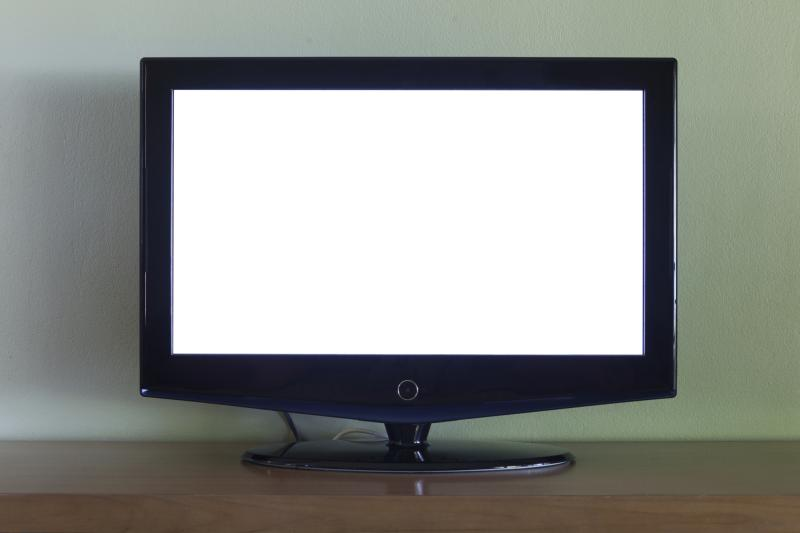How to Fix Samsung LED TV Screen Lag | It Still Works