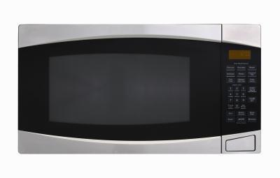 My Kitchenaid Superba Oven Probe Won T