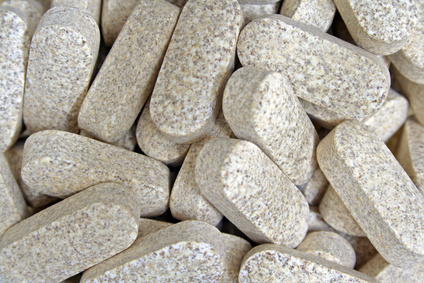 Taurine deficiencies, supplementation, negative side effects